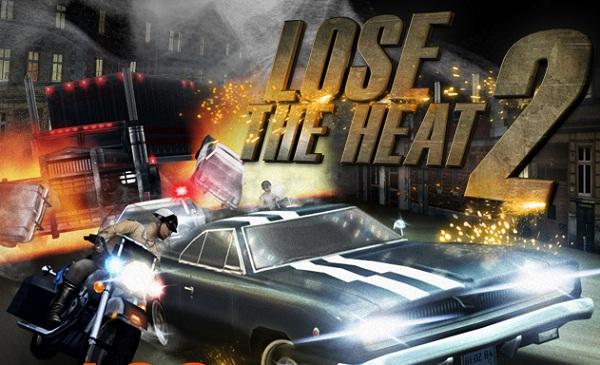 the_last_heat_2