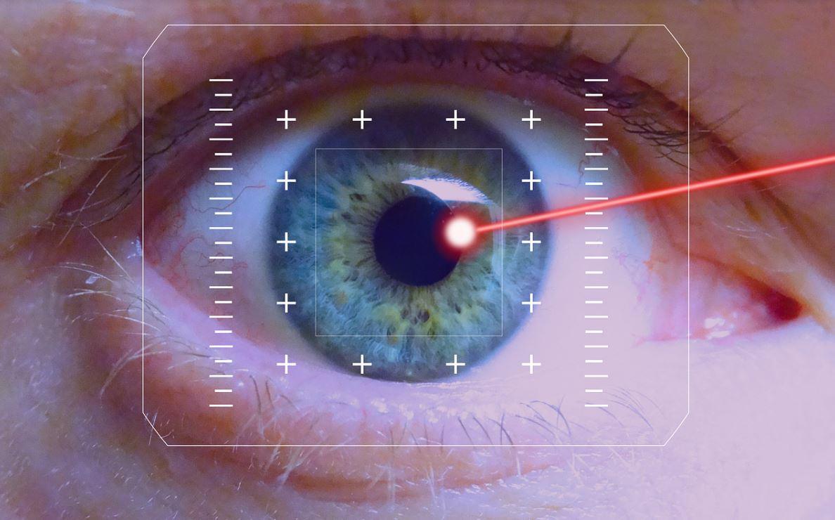 C:\Users\Admin\Desktop\img tmp\Chirurgie oculaire au laser PRK et LASIK.jpg